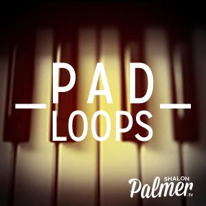 PadLoops