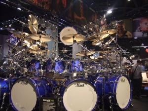 pearl_drums_by_metallica666dre