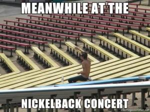 Boy Cute Funny Meanwhile Nickelback Favim.com 188923 E1379046853871