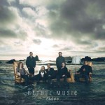bethel-music-tides