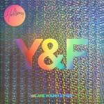 yf-artwork-640